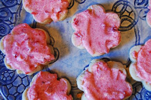 sugarcookies2