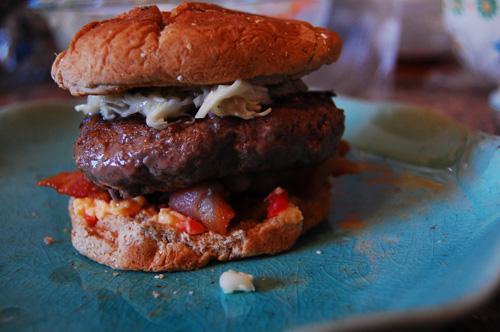 pburger4