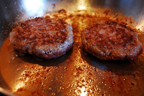 pburger5