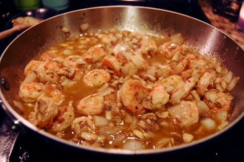 shrimpgrits1