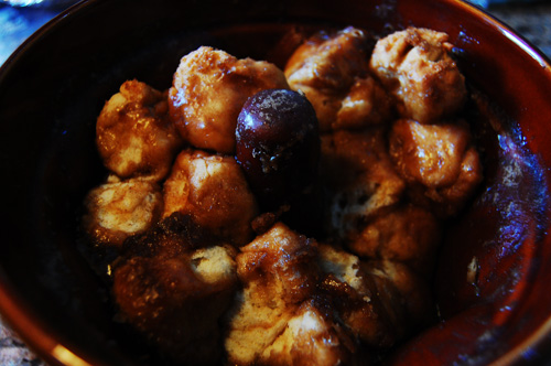 monkeybread8