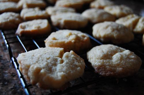 shortbreadcookies1