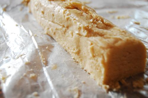 shortbreadcookies2