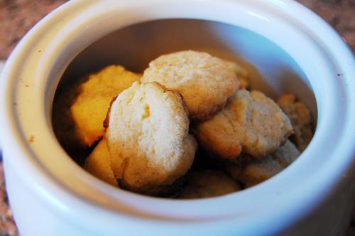 shortbreadcookies5