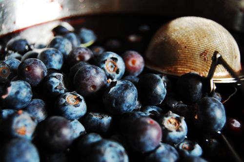 blueberrysoup2
