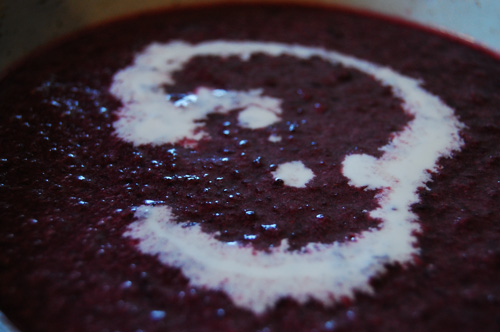 blueberrysoup4