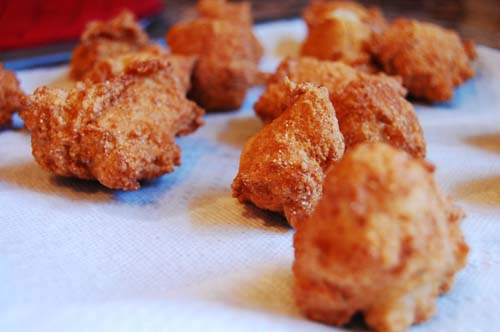 hushpuppies1