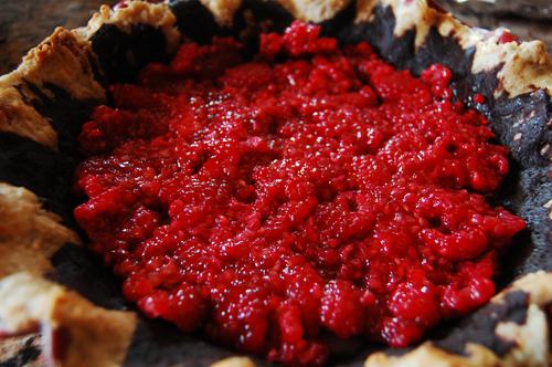 raspberrypie2
