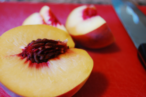 peachsoup3