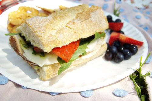 mday picnic 5