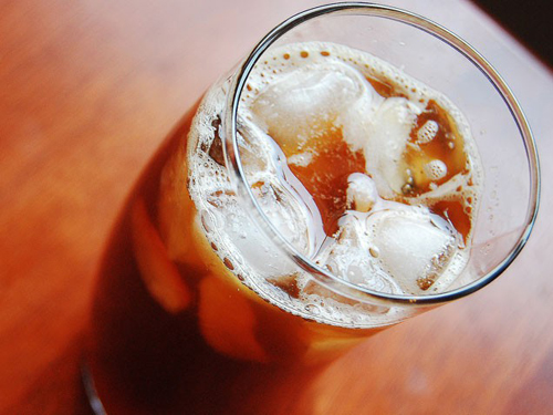 iced-coffee-636