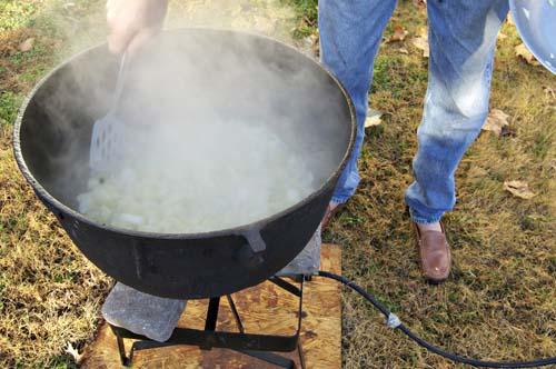 brunswick stew 5