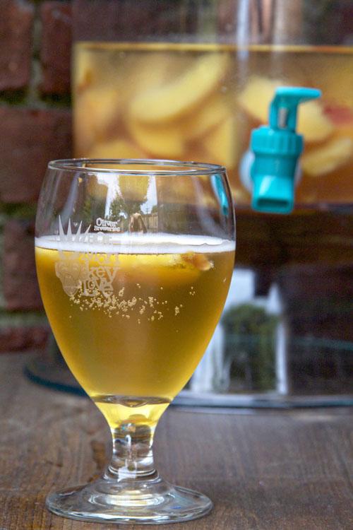 beer sangria 3