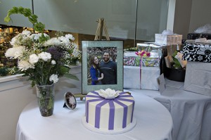 lauren's shower 11