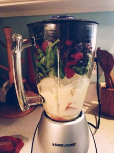 smoothie 3