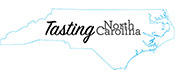 tasting nc