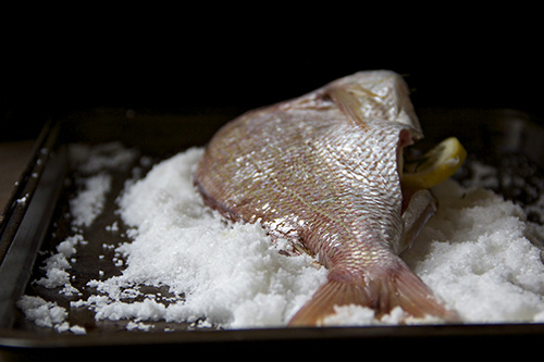 salt packed fish 6