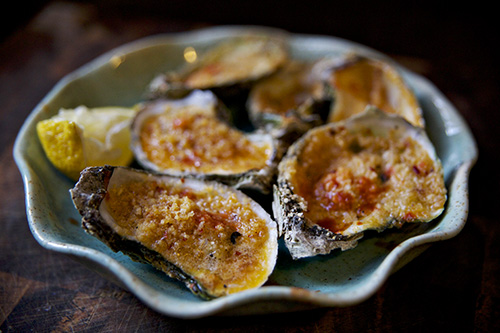 charbroiled oysters 1