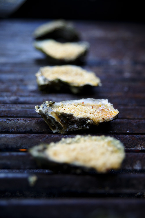 charbroiled oysters 4