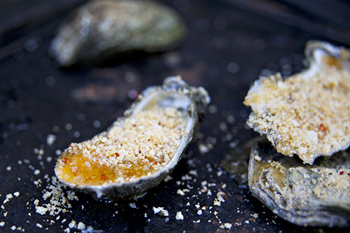 charbroiled oysters 5