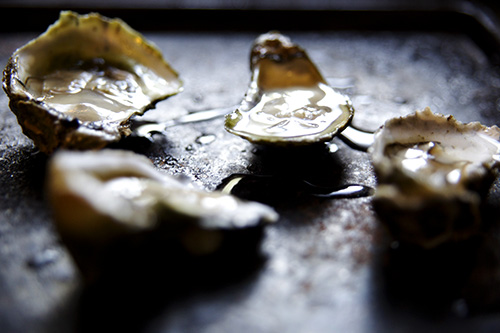 charbroiled oysters 6