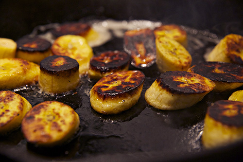 plantains 2