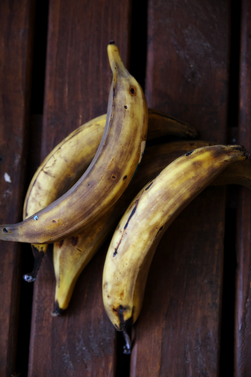 plantains 5