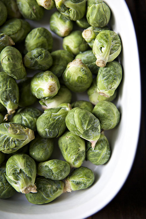 ss brussels sprouts 1