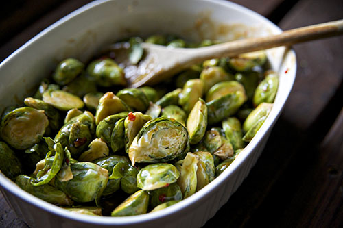 ss brussels sprouts 2