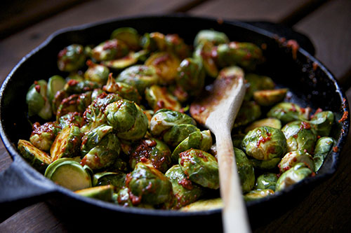 ss brussels sprouts 3