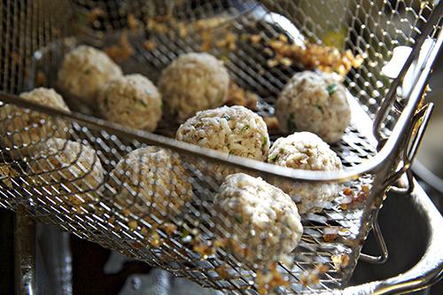 boudin balls 4