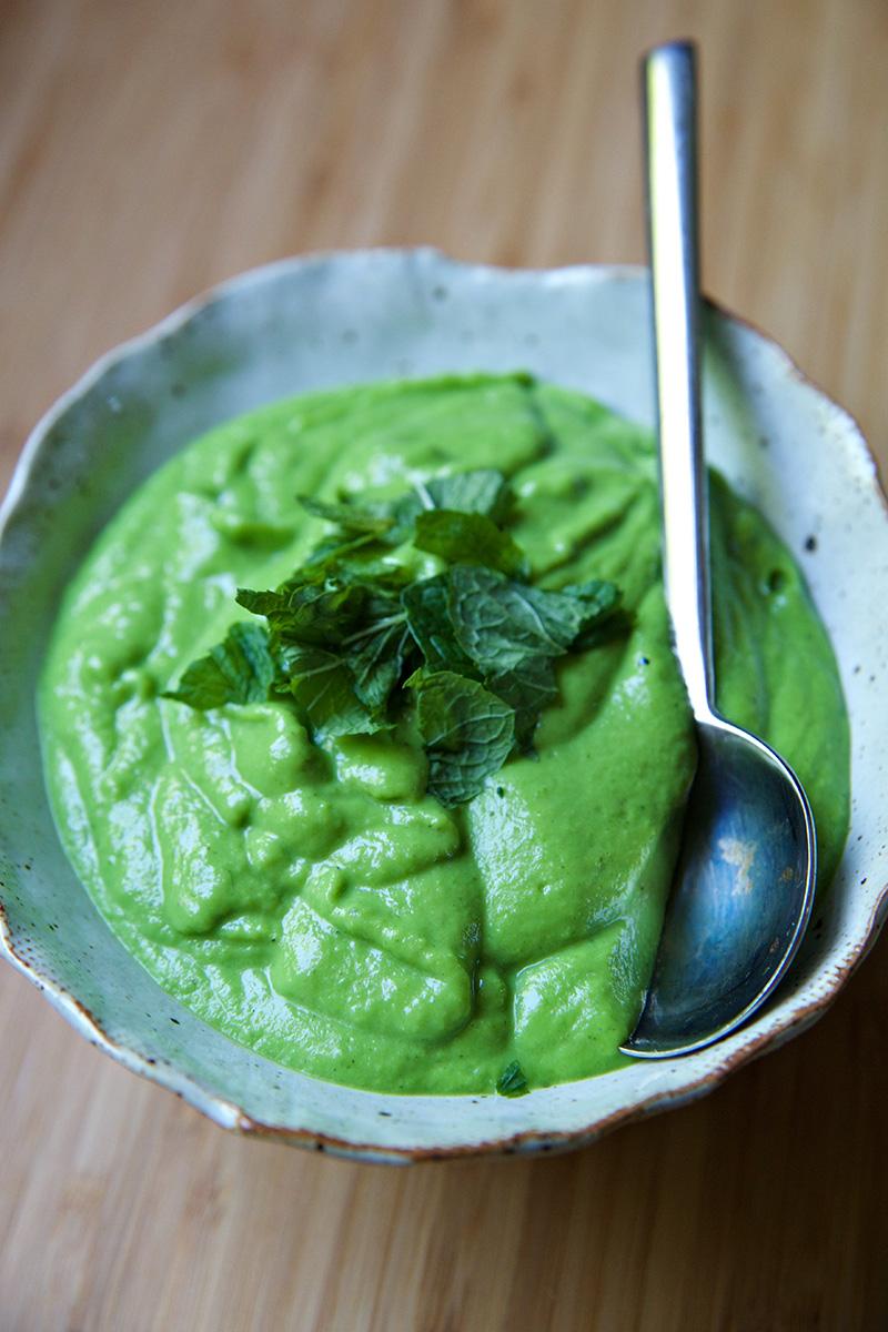 pea soup 2