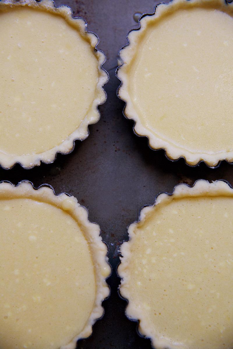 fig & lemon chess 6