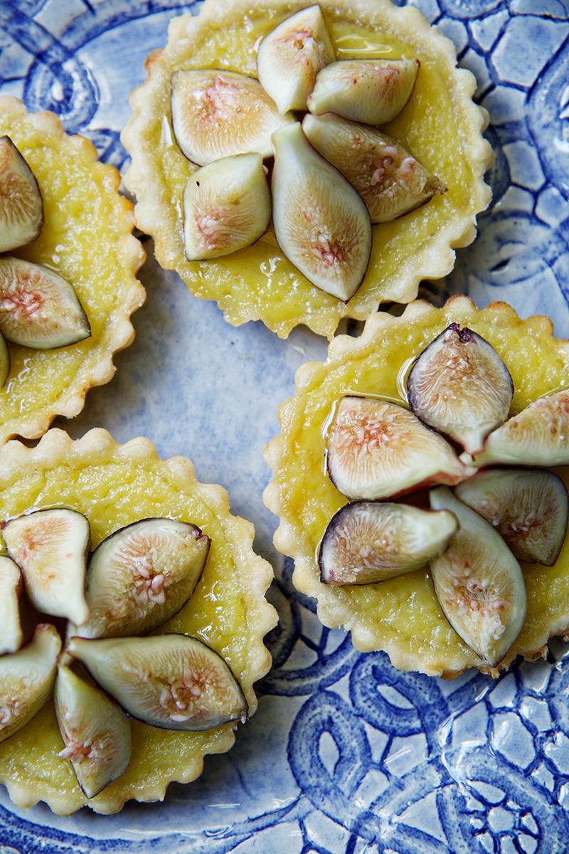 fig & lemon chess 7