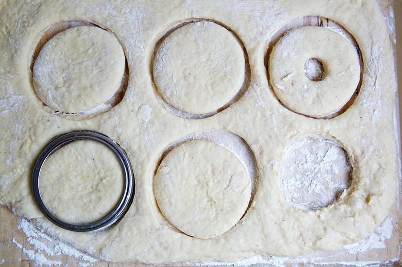 cider donuts 3