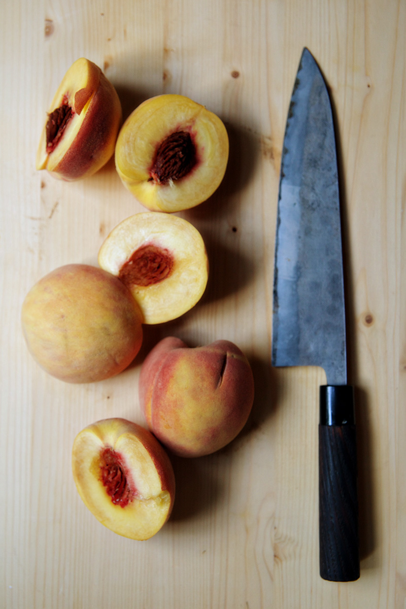 pickled peaches 3