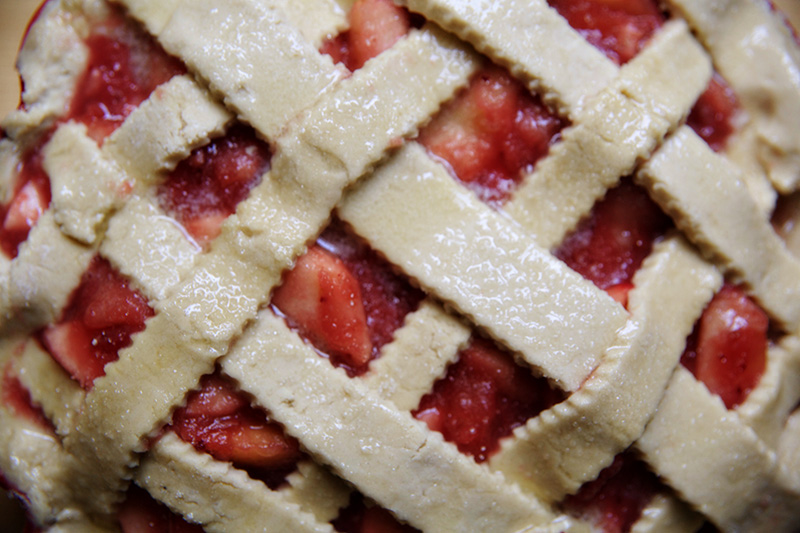 cran-apple pie 4