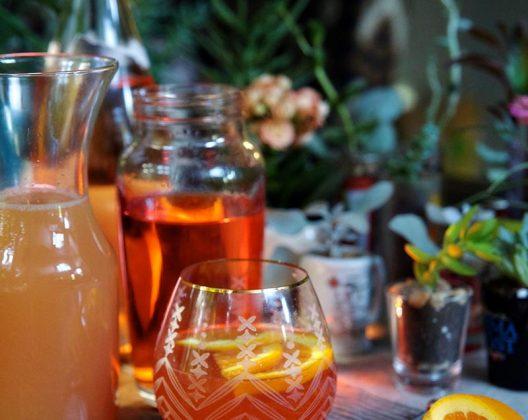 gin-elderflower-and-citrus-cocktail-2